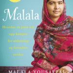 Malala_omslag_unge