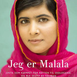 jegermalala_cover