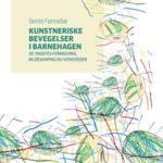 kunstneriskebevegelseribarnehagen_cover