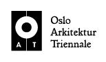oat_logo_nodate_no_pos